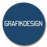Branding Grafik Design