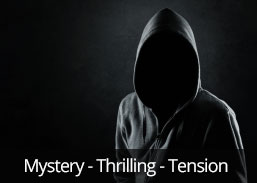 Mystery_thrilling_tension_music