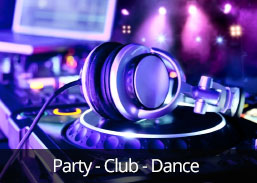 Party_Club_Dance_Music
